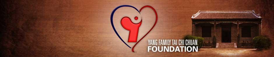 Yang Family Tai Chi Chuan Foundation